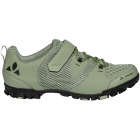 VAUDE TVL Hjul Shoes Men green